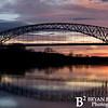 Lincoln Trail Bridge 2 1115