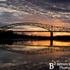 Lincoln Trail Bridge 14 1115