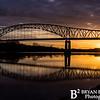 Lincoln Trail Bridge 20 1115