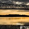 Lincoln Trail Bridge 29 1115