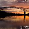 Lincoln Trail Bridge 6 1115