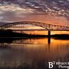 Lincoln Trail Bridge 8 1115