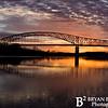 Lincoln Trail Bridge 9 1115