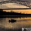 Lincoln Trail Bridge 21 1115
