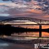 Lincoln Trail Bridge 1 1115