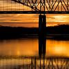 Lincoln Trail Bridge 16 1115