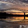 Lincoln Trail Bridge 13 1115