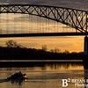 Lincoln Trail Bridge 22 1115