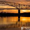 Lincoln Trail Bridge 17 1115