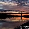 Lincoln Trail Bridge 3 1115