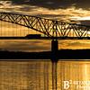 Lincoln Trail Bridge 26 1115