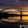 Lincoln Trail Bridge 19 1115