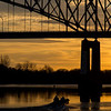 Lincoln Trail Bridge 24 1115
