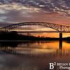 Lincoln Trail Bridge 10 1115