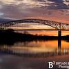 Lincoln Trail Bridge 5 1115