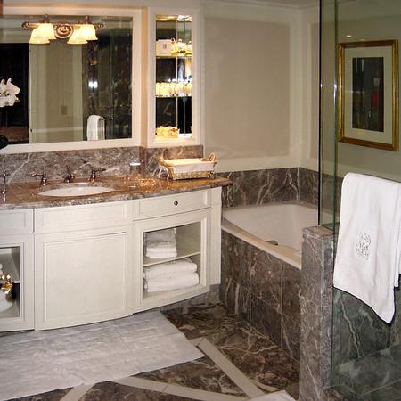 Ritz - bathroom (composite)