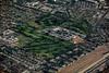 Los Amigos Golf Course (looking south)