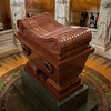Tomb of Napoleon I