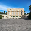 Le Petit Trianon...residence of Marie-Antoinette