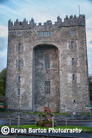 Ireland 01 1013