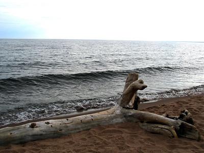 Park Point - Duluth MN