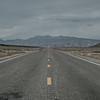 Nevada 68 0218
