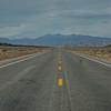Nevada 67 0218