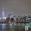 NYC97 0717