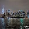 NYC96 0717
