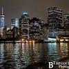 NYC94 0717