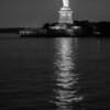 NYC98 0717