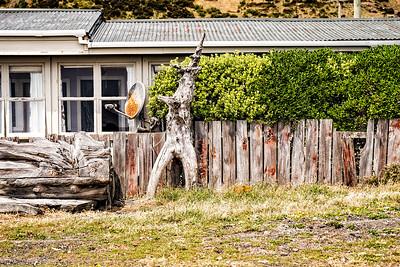 Ngawi, NZ
