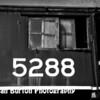chattanooga 27 0512