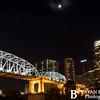 Nashville Aug 79 0817