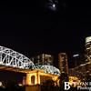 Nashville Aug 78 0817