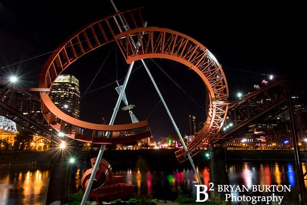 Nashville Aug 81 0817