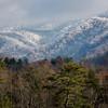 Smoky Mountains 10 1114