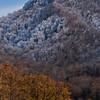Smoky Mountains 27 1114