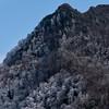 Smoky Mountains 29 1114