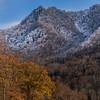 Smoky Mountains 28 1114