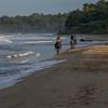 Costa Rica 307 01214