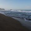Costa Rica 305 01214