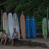 Costa Rica 308 01214