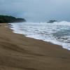 Costa Rica 309 01214