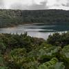 Costa Rica 363 01214