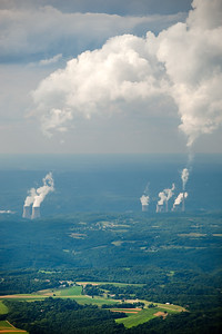 Beaver Valley Nuclear Power Plant?