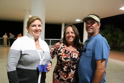 Ramey AFB Reunion