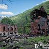 Cass Scenic Railroad 17 0514
