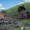 Cass Scenic Railroad 16 0514