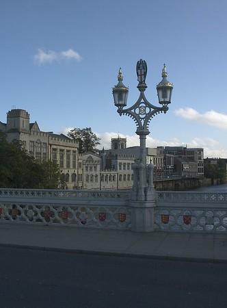 York 2005